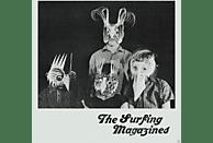 The Surfing Magazines - The Surfing Magazines [CD]