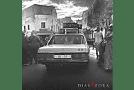 Celo & Abdi  - Diaspora ltd. Pack [CD]