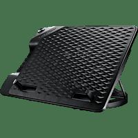 COOLER MASTER Ergostand III Notebook-Kühler