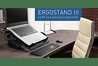COOLER MASTER Ergostand III, Notebook-Kühler