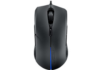 ASUS Outlet ROG Strix Evolve gaming mouse