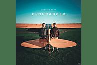 Chasing Kurt - Cloud Dancer [CD]