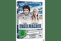 Engelmacher - Der Usedom Krimi - Teil 3 [DVD]