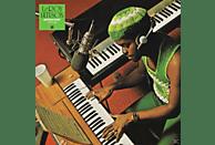 Leroy Hutson - Anthology 1972-1984 [CD]