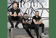 Kuult - Mehr Als Zuvor [CD]