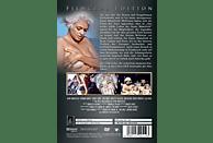 Die wilde, wilde Welt der Jayne Mansfield [DVD]