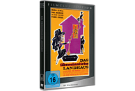 Das übersinnliche Landhaus [DVD]