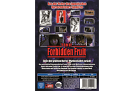 Tomie - Forbidden Fruit [DVD]