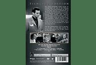 Der Brandstifter von Los Angeles [DVD]