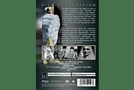 Komteß von Parma [DVD]
