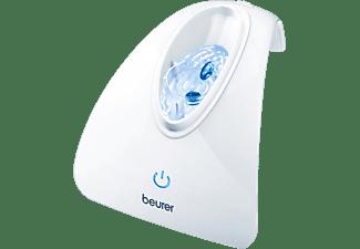 BEURER IH 40 Inhalator