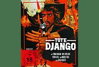 Töte, Django! [Blu-ray]