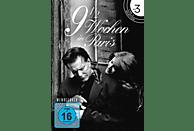 9 1/2 Wochen in Paris [DVD]