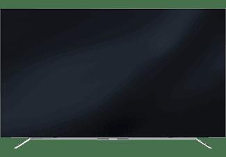 pixelboxx-mss-75939376