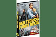 Der Terror führt Regie - Warum musste Staatsanwalt Traini sterben? [DVD]