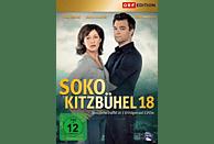 SOKO Kitzbühel 18 [DVD]