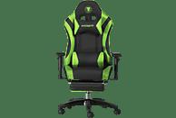 SNAKEBYTE SB910272 Gaming-Seat