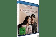 Penny Serenade, Akkorde der Liebe [Blu-ray]