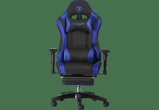 SNAKEBYTE SB910265 Gaming-Seat