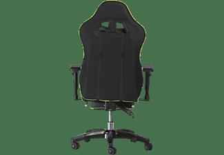 SNAKEBYTE SB909771 Gaming - Seat