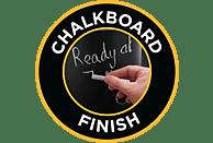 RUSSELL HOBBS 24180-56 Chalkboard Schongarer, Schwarz