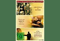 Mitch Albom Bestseller Edition [DVD]