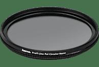 HAMA Profi Line Pol-Filter 58 mm