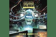 Dr.Living Dead! - Cosmic Conqueror [LP + Bonus-CD]