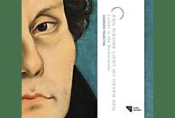 Cametata Trajectina - Een Nieuwe Liedt Wy Heven Aen [CD]