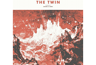 Sound Of Ceres - The Twin [LP + Download]