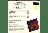 NETZLE, KLAUS/HAENSCH, DELLE/FAIRLI - Purple Sky [CD]