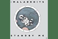 Maladro!ts - Standby Me (Lim.Pink Vinyl/Download-Code) [Vinyl]