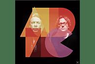 Audiac - So Waltz [Vinyl]