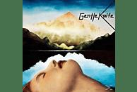 Gentle Knife - Gentle Knife [CD]