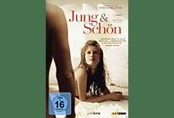 Jung & Schön [DVD]