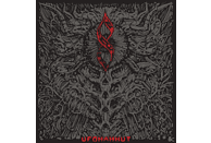 Ufomammut - 8 [Vinyl]