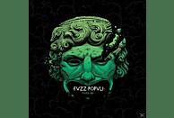Fvzz Popvli - FVZZ Dei (LTD) [Vinyl]