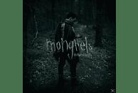 Michael Malarkey - Mongrels [CD]