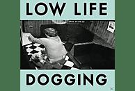 Low Life - Dogging [Vinyl]