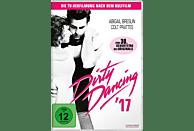 Dirty Dancing '17 [DVD]