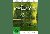 Das Löwenmädchen [DVD]