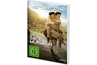 Ein Sack voll Murmeln [DVD]