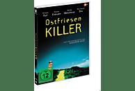 Ostfriesenkiller [DVD]