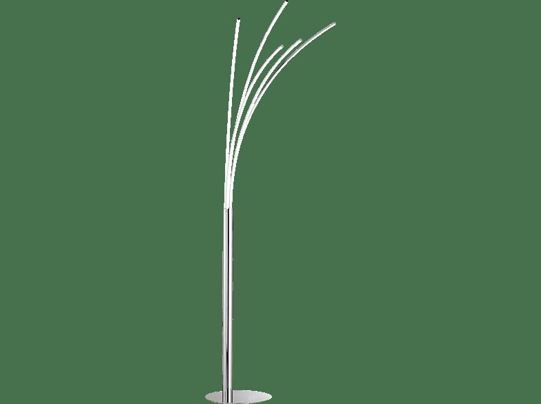 WOFI 3194.05.01.6000 Linee Standleuchte