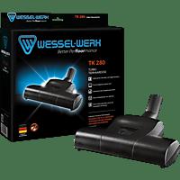 WESSEL-WERK 12.9 600-271 TK 280, Staubsaugerdüse