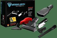 WESSEL-WERK 10.9 067-304 Carwash-Edition