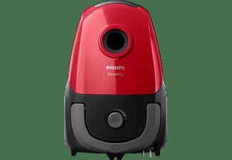 pixelboxx-mss-75954593