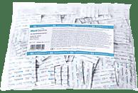 RITEX Q1 100ER Kondom