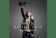 David Garrett - Rock Revolution [Vinyl]