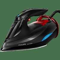 PHILIPS GC5037/80 Azur Elite Dampfbügeleisen, SteamGlide Advanced